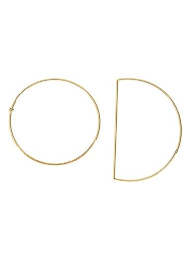 Coquet Accessories - Bileklik